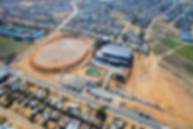 Drone view 1.jpg