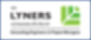 Lyners_Logo_1[1] - Copy.png