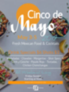Cinco-de-Mayo-Flyer-.jpg