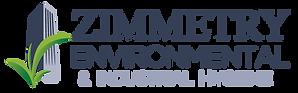 zimetry-logo-nuevo.png