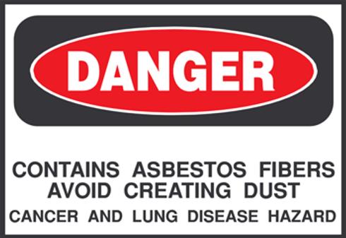 Asbestos 2.png