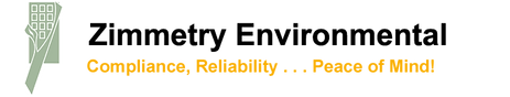 Logo Zimmetry.png