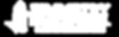 zimetry-logo-nuevo3b.png