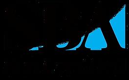 SBA_8a_logo_v2.png