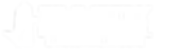 zimetry-logo-nuevo-blanco.png