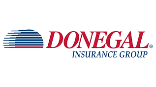 donegal-insurance-group-vector-logo.png