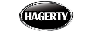 Hagerty-Classic-Car-Insurance.png
