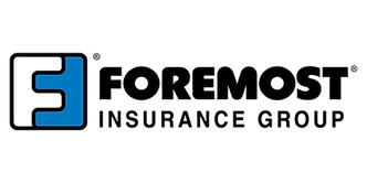 Foremost-Insurance-1024x512-20190606.png