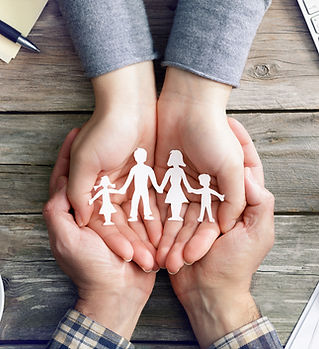hands-in-hands-protecting-paper-family.j