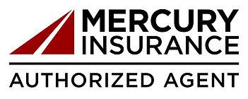 MI-Authorized-Agent-Logo-Horizontal-WEB-