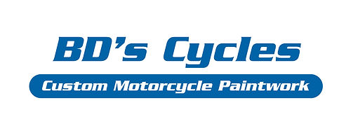 BDs Cycles Logo Artwork.jpg