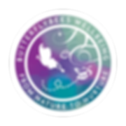Submark Logo Circle RGB Transparent-01.p