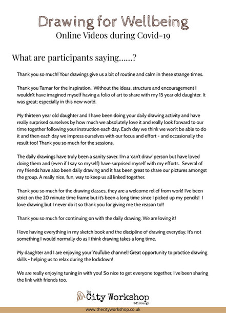 Testimonials-Drawing-for-Wellbeing-Onlin