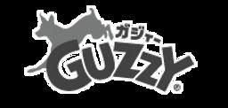 GuzzyBONE%E3%83%AD%E3%82%B4_edited.png