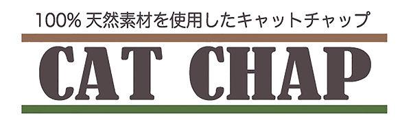 CATCHAPロゴ.jpg