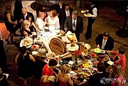 Branches catering laurita winery laurita winery laurita wedding junglespirit Images