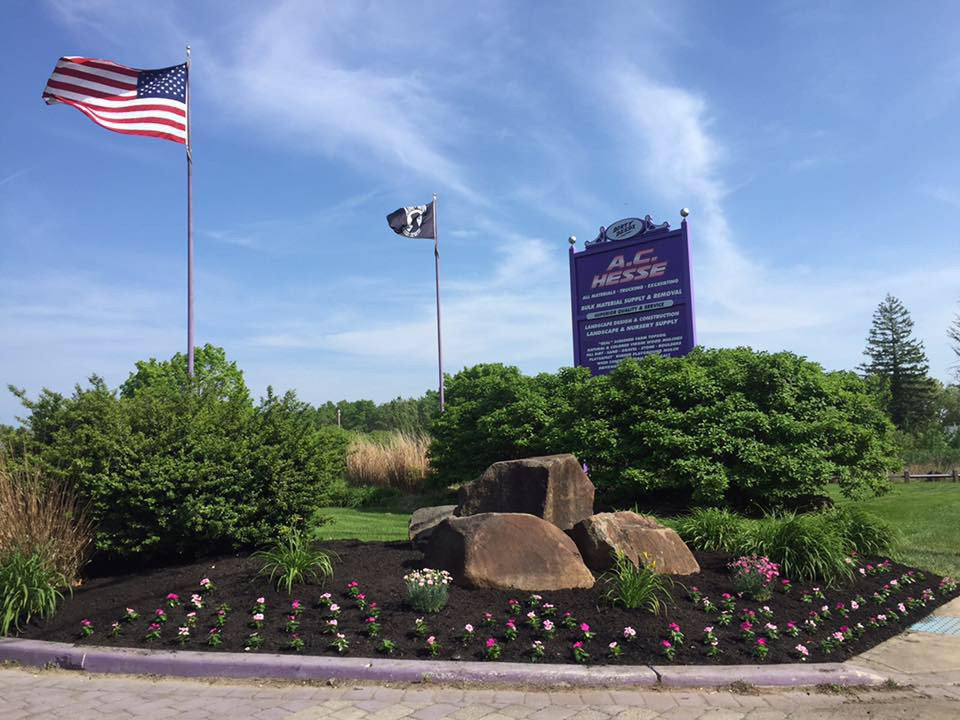PREMIUM LANDSCAPE SUPPLY TOMS RIVER NEW JERSEY