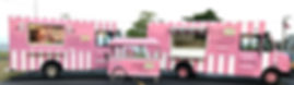 New Jersey Ice Cream Catering