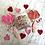 Thumbnail: Cookie Pop + Candle Set
