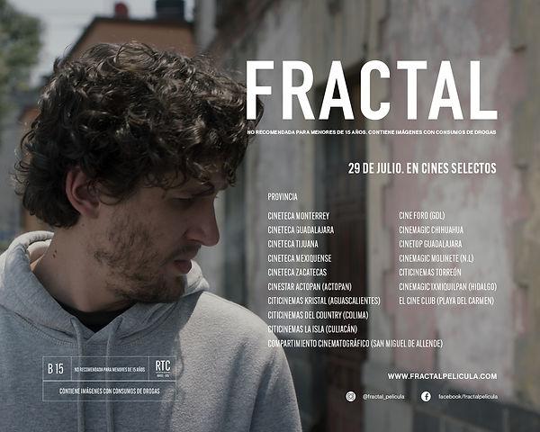 FRACTAL_Provincia3.jpg