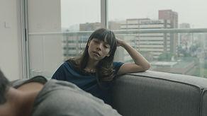 Fractal_Tamra_Ruth Ramos