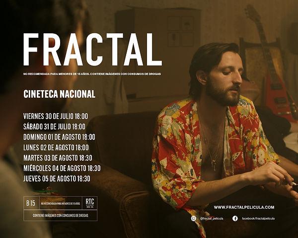 FRACTAL_CINETECANACIONAL.jpg