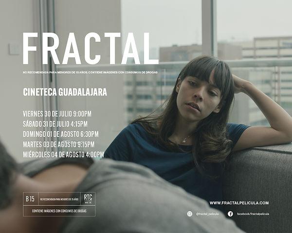 FRACTAL_CINETECAGDL.jpg