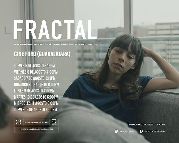 FRACTAL_CINEFORO.jpg