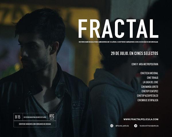 FRACTAL_CDMX.jpg