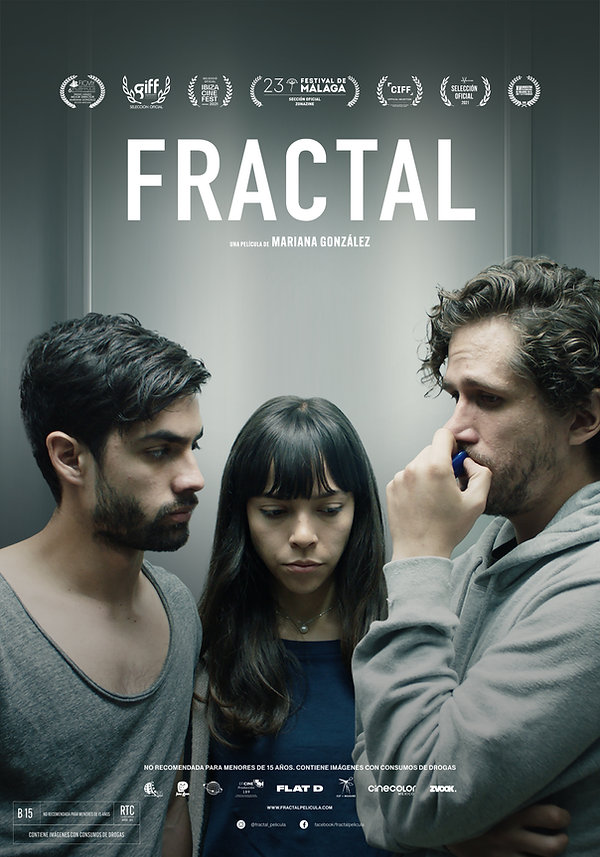 FRACTAL_TEASER .jpg