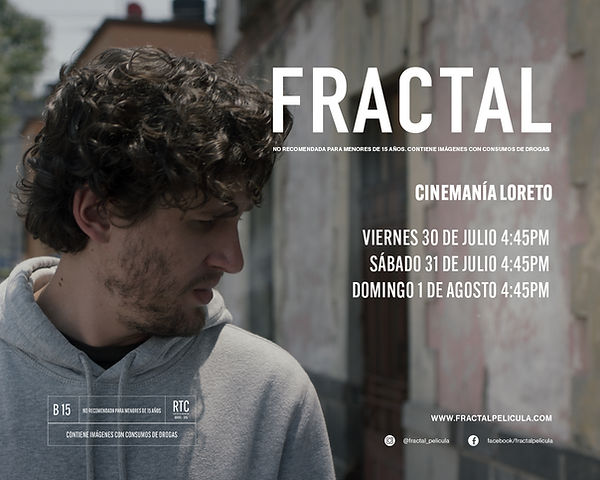 FRACTAL_CINEMANIA.jpg