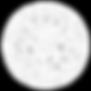 Logo_UIMLA_white-e1493279135989.png