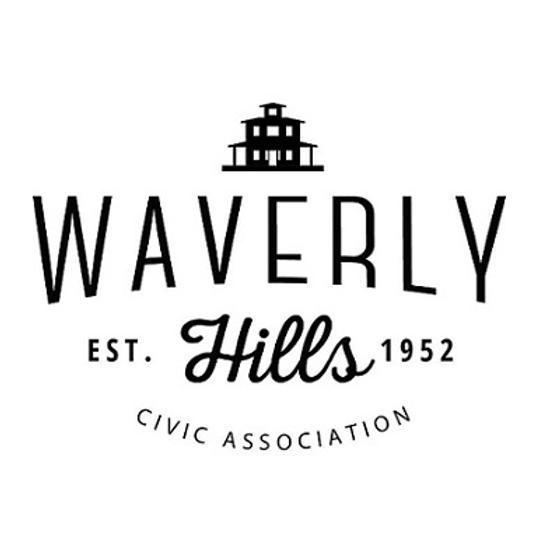 WHCA November 2021 Meeting