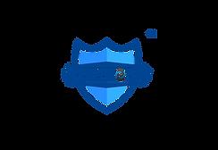 Shree Protect TM logo for SAPL website.p