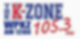 Screen Shot 2020-07-13 at 10.19.02 PM.pn