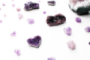crystalinspiration.jpg