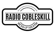 Radio_Cobleskill_Logo.jpg