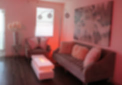 piclivroom.jpg