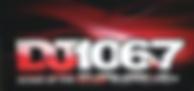 Screen Shot 2020-07-13 at 9.58.15 PM.png