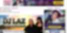 Screen Shot 2020-07-13 at 9.29.09 PM.png