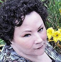 Cynthia Hengge.jpg
