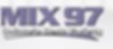 Screen Shot 2020-07-13 at 10.28.45 PM.pn