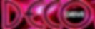 Screen Shot 2020-07-13 at 9.27.10 PM.png