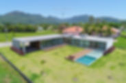 Casa em Condomínio fechado Quinta dos Guimarães