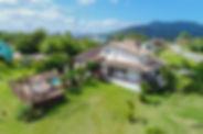 Casa no Condomínio Quinta dos Guimarães