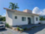 Casa em oferta no Sul do Rio em Santo Amaro