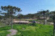 Terreno na Queimada Grande em Rancho Queimado