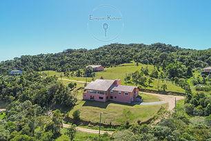 Casa Amigos do Rancho 06.jpg