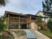 frente da casa.jpg