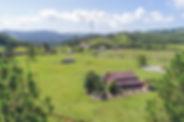 Sítio a venda no Pinheiral em Rancho Queimado
